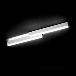 Grossmann Amox Zon LED 74-772-072 LED Deckenleuchte