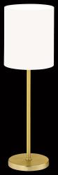 Hufnagel LINUS Z Tischleuchte 931011-11