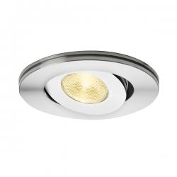 Oligo RD 27 LED / 50-895-20-06 Einbauleuchte Deckenleuchte