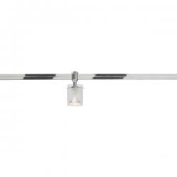 Oligo CHECK-IN B Tube 30-993-10-05 Schienensystem Strahler