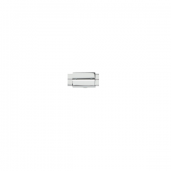 Oligo Check In 31-322-12-05 Wandträger Durchlaufend