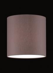 Fischer - Shine-Loft Modular 4 Lampenschirm 13118