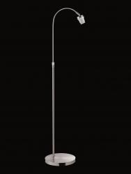 Fischer - Shine-13147 Stehleuchte Gestell