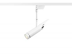 Oligo SMART.TRACK , SMART.POINT , PHASE  Aviation Pro 20-875-15-06 LED Strahler