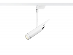 Oligo SMART.TRACK , SMART.POINT , PHASE  Aviation Pro 20-875-17-06 LED Strahler