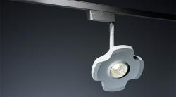 Oligo SMART.TRACK , SMART POINT , PHASE Walker 20-862-17-06 LED Strahler