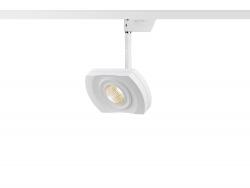 Oligo SMART.TRACK , SMART POINT , PHASE  Newton 20-860-12-06 LED Strahler