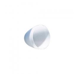 Oligo 62-212-10-21 Schirm Kappe S2