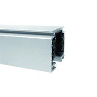 Oligo PHASE 33-201-20-06 Schiene 300cm Standard