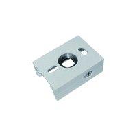 Oligo PHASE 33-301-10-06 Deckenclip / Verbinder