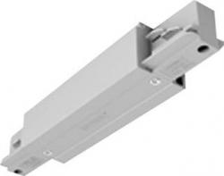 Oligo PHASE Schienensystem 33-404-12-06 I Kupplung / Einspeisung, mit Datenbus