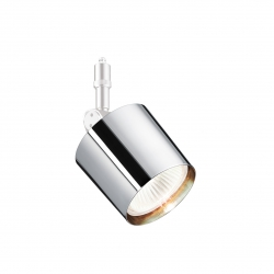 Bruck E-Point Entblendring Glare Reduction Ring 800215 Steckkontaktsystem