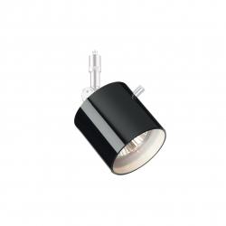 Bruck E-Point Entblendring Glare Reduction Ring 800230 Steckkontaktsystem