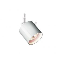 Bruck E-Point Entblendring Glare Reduction Ring 800231 Steckkontaktsystem