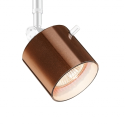 Bruck E-Point Entblendring Glare Reduction Ring 800233 Steckkontaktsystem
