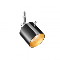 Bruck E-Point Entblendring Glare Reduction Ring 800246 Steckkontaktsystem