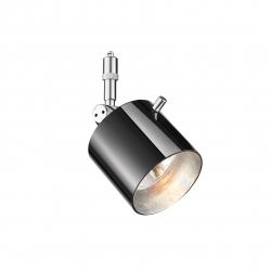 Bruck E-Point Entblendring Glare Reduction Ring 800247 Steckkontaktsystem