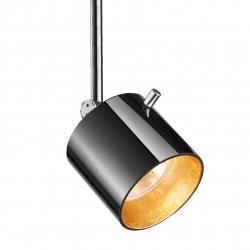Bruck Duolare 800239 Entblendring Glare Reduction Ring