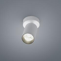 Helestra Riwa 15/1806.07 LED Strahler