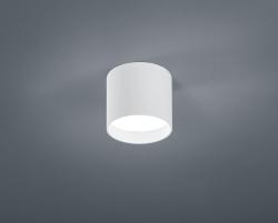 Helestra Dora 15/1804 LED Strahler
