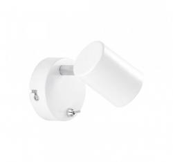 Leuchten Direkt Tarik 11941-16 LED Strahler