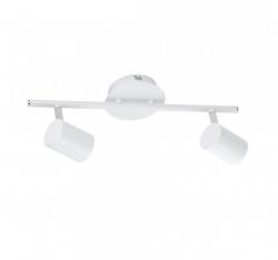 Leuchten Direkt Tarik 11942-16 LED Strahler