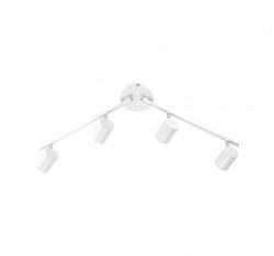 Leuchten Direkt Tarik 11944-16 LED Strahler