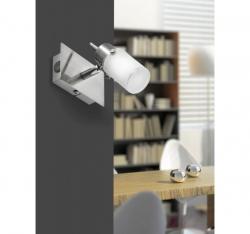 Leuchten Direkt Max LED 11931-55 LED Strahler