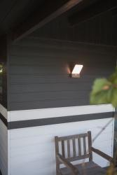 Leuchten Direkt Akuma 15069-55 LED Pendelleuchte