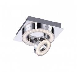 Leuchten Direkt Tim 14520-17 LED Strahler