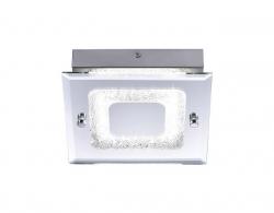 Leuchten Direkt Lisa 11570-17 LED Deckenleuchte