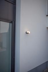 Bopp cascade LED Deckenleuchte 6-flg. mit Casambi App