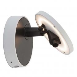 Lumexx 2-216-01-1 Dot LED Easy Wandleuchte
