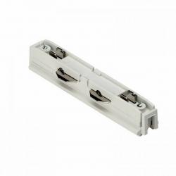 Lumexx 4-410-45-1 Verbinder Proline