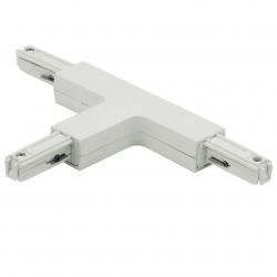 Lumexx 4-410-60-1 T-Verbinder 90° Proline