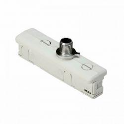 Lumexx 4-410-20-9 Proline Adapter