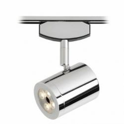 Lumexx 2-224-03-3 Systemspot Bowl LED Magnet