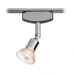 lumexx 2-221-12-3 Spot Eta LED Magnet