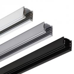Lumexx 3-760-20-1 Phasen- Stromschiene