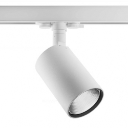Lumexx 1-742-33-1 Spot Mylo LED