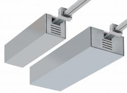 Lumexx 6-630-12-3 System Trafo gleichspannung