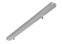 Lumexx V12-980-02-3 VIGA LED für 2 Pendelleuchten