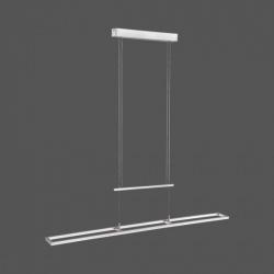 Paul Neuhaus 2218-55 LED-Pendelleuchte