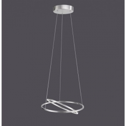 Paul Neuhaus 2210-55 LED-Pendelleuchte