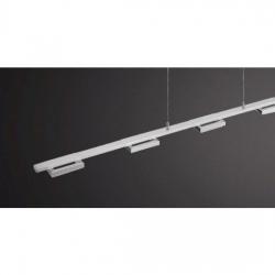 Paul Neuhaus 2446-55 LED-Pendelleuchte