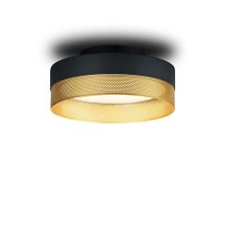 Paul Neuhaus 2278-55 LED-Pendelleuchte sensordim
