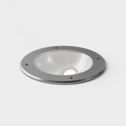 Paul Neuhaus 8050-55 LED-Deckenleuchte