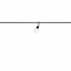 Paul Neuhaus 6482-55 LED-Deckenleuchte