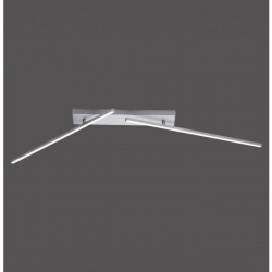 Paul Neuhaus 6647-55 LED-Deckenleuchte