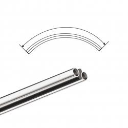 Paul Neuhaus 6331-95 LED-Deckenleuchte
